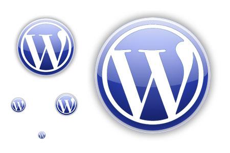 wordpress虚拟主机空间