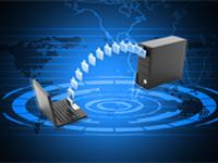 创建网站和数据库备份