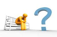 购买主机前需要了解的五点知识