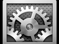 加速Drupal网站 - 站点配置