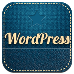 新手如何使用WordPress建站
