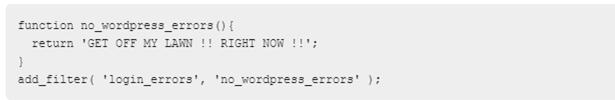 安装WordPress后必须做的那些事-9