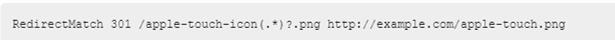 安装WordPress后必须做的那些事-12
