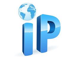 网络特殊用途IP地址集锦