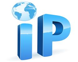 IP、控制面板被锁定解决办法以及如何预防