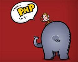 如何挑选PHP虚拟主机
