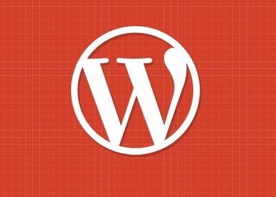 求一款wordpress插件 可以实现淘宝链接美化,看图片